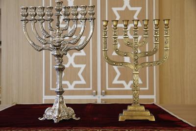 https://imgc.allpostersimages.com/img/posters/hanukkah-and-menorah-france_u-L-Q1GYLLJ0.jpg?artPerspective=n