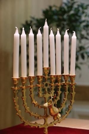 https://imgc.allpostersimages.com/img/posters/hanukkha-with-nine-candles-france_u-L-Q1GYKTZ0.jpg?artPerspective=n