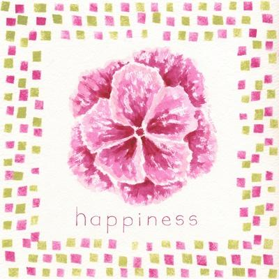 https://imgc.allpostersimages.com/img/posters/happiness-flower_u-L-Q10ZF8B0.jpg?artPerspective=n