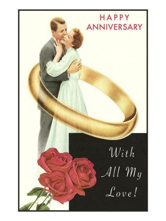 https://imgc.allpostersimages.com/img/posters/happy-anniversary-couple-in-wedding-band_u-L-P8192Y0.jpg?p=0