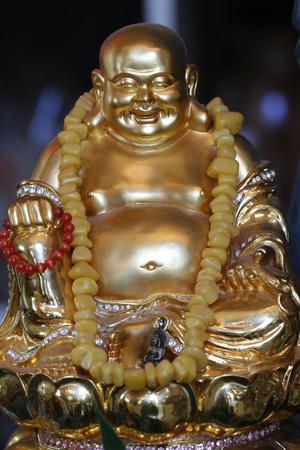 https://imgc.allpostersimages.com/img/posters/happy-buddha-statue-tu-an-buddhist-temple-saint-pierre-en-faucigny-haute-savoie-france_u-L-Q1GYKVT0.jpg?artPerspective=n