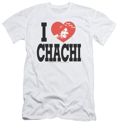 Happy Days - I Heart Chachi (slim fit)