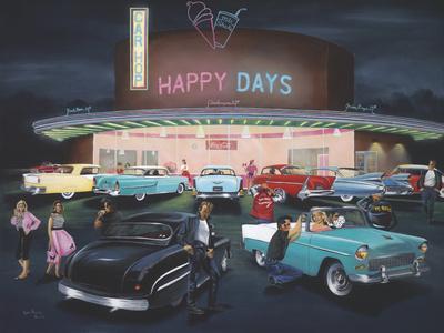 https://imgc.allpostersimages.com/img/posters/happy-days_u-L-Q12TU7P0.jpg?p=0