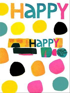 Happy Dots 2