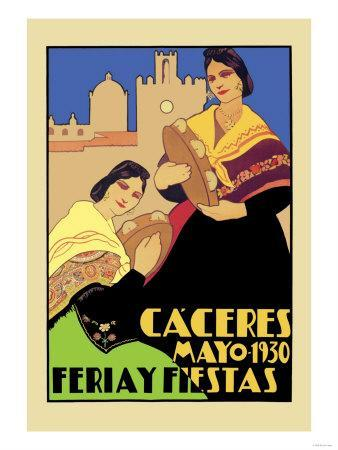 https://imgc.allpostersimages.com/img/posters/happy-fiesta_u-L-P2DJRU0.jpg?p=0