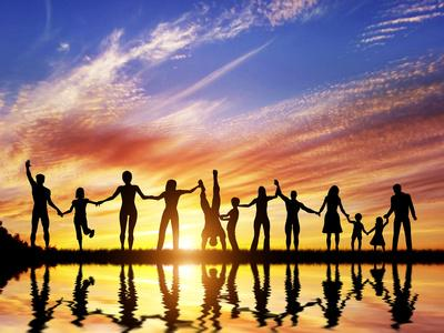 https://imgc.allpostersimages.com/img/posters/happy-group-of-diverse-people-friends-family-team-standing-together-holding-hands-and-celebratin_u-L-Q105OVJ0.jpg?p=0