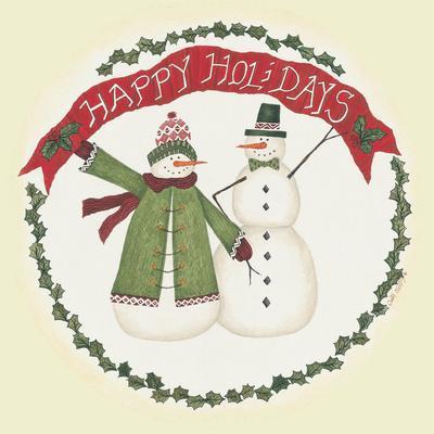 https://imgc.allpostersimages.com/img/posters/happy-holidays-snowmen_u-L-Q10ZQDT0.jpg?artPerspective=n