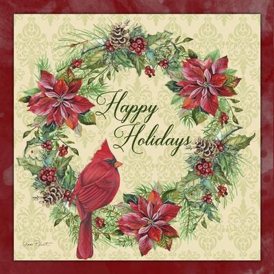 https://imgc.allpostersimages.com/img/posters/happy-holidays-wreath_u-L-Q1CAAZK0.jpg?artPerspective=n