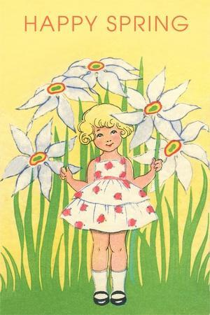 https://imgc.allpostersimages.com/img/posters/happy-spring-cute-little-girl-with-big-white-flowers_u-L-POEP770.jpg?p=0