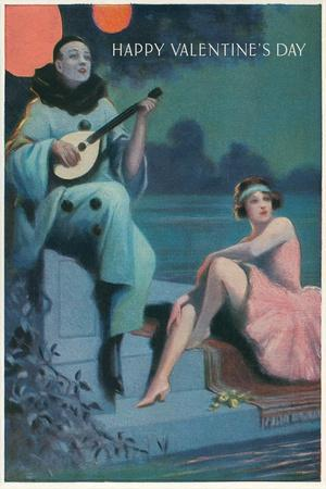https://imgc.allpostersimages.com/img/posters/happy-valentine-s-day-strumming-pierrot-with-dancer_u-L-POE8CC0.jpg?p=0