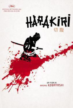 Harakiri - French Style