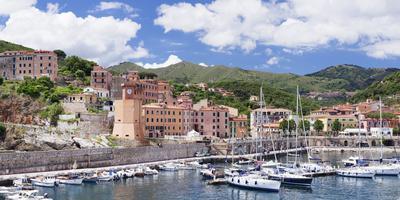https://imgc.allpostersimages.com/img/posters/harbour-clock-tower-rio-marina-island-of-elba-livorno-province-tuscany-italy-mediterranean_u-L-PWFMO10.jpg?p=0