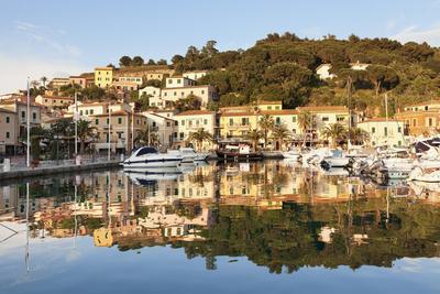 https://imgc.allpostersimages.com/img/posters/harbour-of-porto-azzurro-island-of-elba-livorno-province-tuscany-italy_u-L-PWFM3U0.jpg?p=0