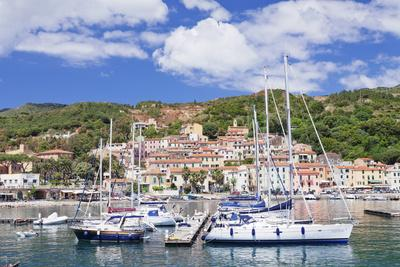 https://imgc.allpostersimages.com/img/posters/harbour-rio-marina-island-of-elba-livorno-province-tuscany-italy-mediterranean_u-L-PWFM5U0.jpg?p=0