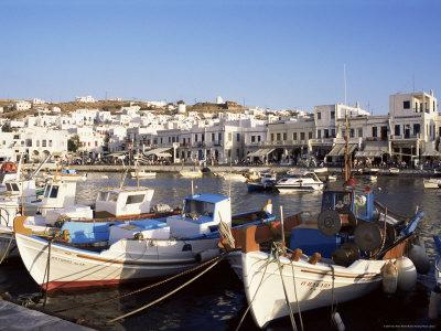 https://imgc.allpostersimages.com/img/posters/harbour-with-fishing-boats-mykonos-town-island-of-mykonos-cyclades-greece_u-L-P1JTOH0.jpg?p=0