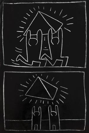 https://imgc.allpostersimages.com/img/posters/haring-subway-drawing-untitled-32_u-L-Q1HMQUN0.jpg?artPerspective=n