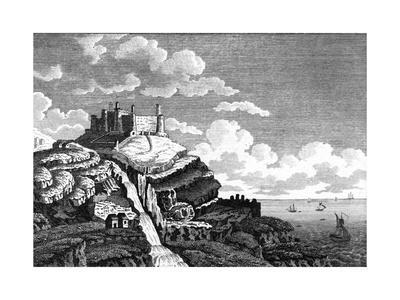 https://imgc.allpostersimages.com/img/posters/harlech-castle_u-L-PSEMZZ0.jpg?p=0