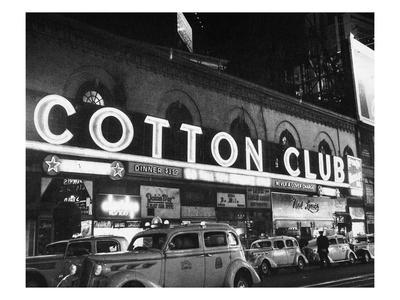 https://imgc.allpostersimages.com/img/posters/harlem-cotton-club-1930s_u-L-PGNEIX0.jpg?p=0