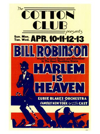 https://imgc.allpostersimages.com/img/posters/harlem-is-heaven-1932_u-L-P96ZT50.jpg?artPerspective=n