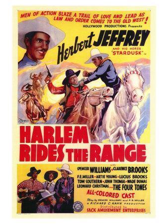 https://imgc.allpostersimages.com/img/posters/harlem-rides-the-range-1939_u-L-P96YT60.jpg?artPerspective=n