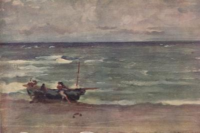 https://imgc.allpostersimages.com/img/posters/harmony-in-blue-and-silver-beaching-the-boat-etretat-c1897_u-L-Q1EFH910.jpg?artPerspective=n