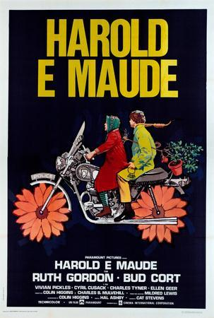 https://imgc.allpostersimages.com/img/posters/harold-and-maude-italian-style_u-L-F4S8ZS0.jpg?artPerspective=n