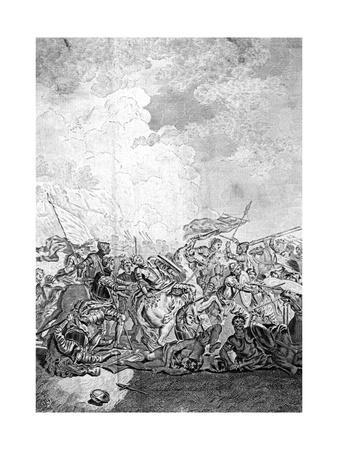https://imgc.allpostersimages.com/img/posters/harold-ii-dies-at-the-battle-of-hastings_u-L-PS8L3Q0.jpg?p=0