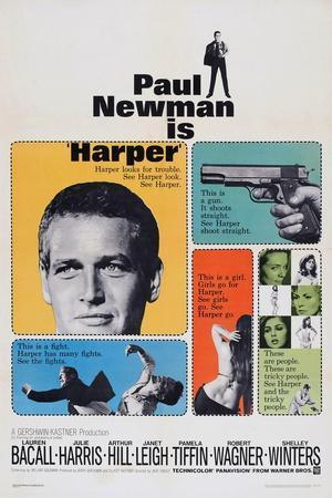https://imgc.allpostersimages.com/img/posters/harper-paul-newman-lauren-bacall-janet-leigh-1966_u-L-PT8YNF0.jpg?artPerspective=n