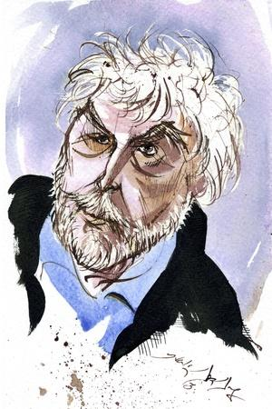 https://imgc.allpostersimages.com/img/posters/harrison-birtwistle-caricature-of-the-english-composer_u-L-Q1GTUKH0.jpg?artPerspective=n