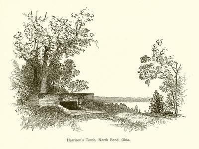https://imgc.allpostersimages.com/img/posters/harrison-s-tomb-north-bend-ohio_u-L-PPQLNA0.jpg?p=0