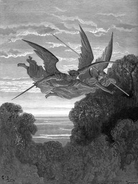 Edgar Allan Poe - by Harry G. Webb