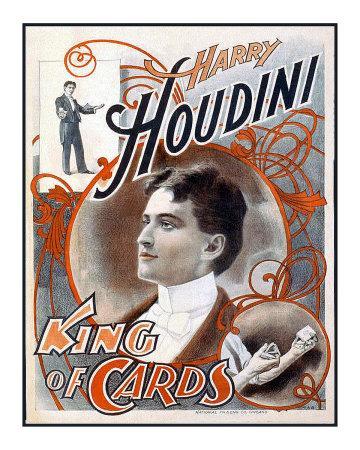 https://imgc.allpostersimages.com/img/posters/harry-houdini-king-of-cards_u-L-ETDVT0.jpg?p=0