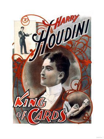 https://imgc.allpostersimages.com/img/posters/harry-houdini-king-of-cards_u-L-P28PFX0.jpg?p=0