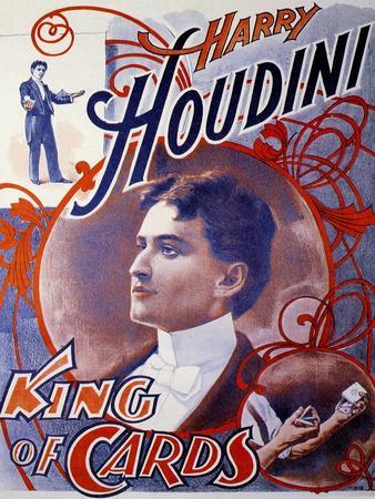 https://imgc.allpostersimages.com/img/posters/harry-houdini-uk_u-L-PGIH810.jpg?p=0