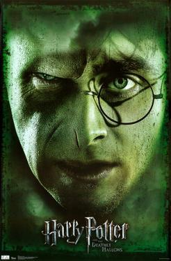 Affordable Harry Potter (Movies) Posters for sale at ...