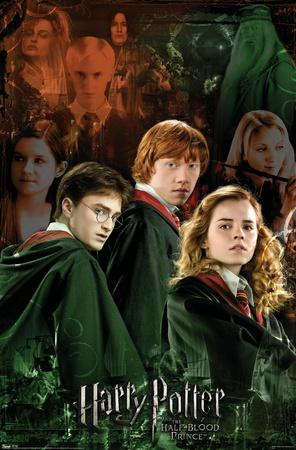 https://imgc.allpostersimages.com/img/posters/harry-potter-and-the-half-blood-prince-trio-collage_u-L-F9KMLK0.jpg?artPerspective=n