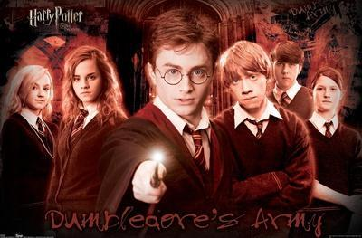 https://imgc.allpostersimages.com/img/posters/harry-potter-and-the-order-of-the-phoenix-group_u-L-F9KMSI0.jpg?artPerspective=n