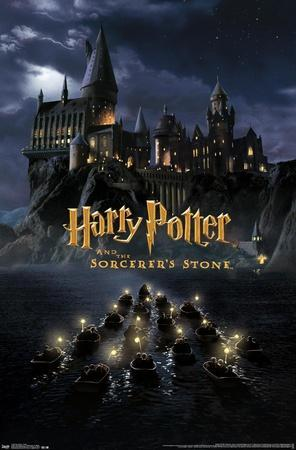 https://imgc.allpostersimages.com/img/posters/harry-potter-and-the-sorcerer-s-stone-castle-one-sheet_u-L-F9KMNZ0.jpg?artPerspective=n
