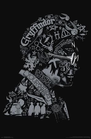 https://imgc.allpostersimages.com/img/posters/harry-potter-graphic-potter_u-L-F9DGM50.jpg?artPerspective=n
