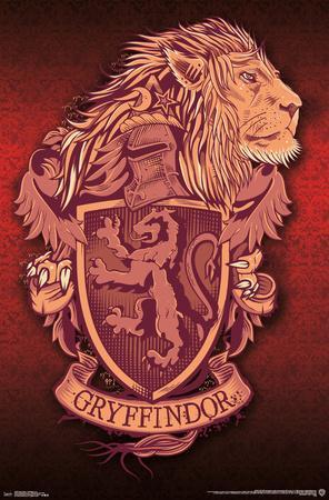 https://imgc.allpostersimages.com/img/posters/harry-potter-gryffindor-lion_u-L-F9DGPW0.jpg?artPerspective=n