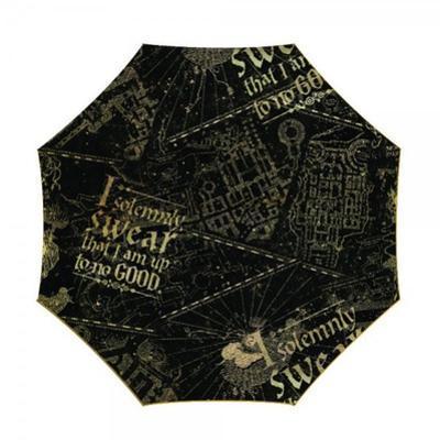 Harry Potter - Marauder's Map Umbrella