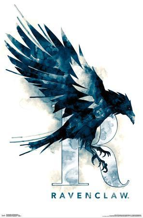 https://imgc.allpostersimages.com/img/posters/harry-potter-ravenclaw-illustrated_u-L-F9DGYC0.jpg?artPerspective=n