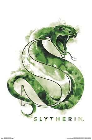 https://imgc.allpostersimages.com/img/posters/harry-potter-slytherin-illustrated_u-L-F9DGYF0.jpg?artPerspective=n