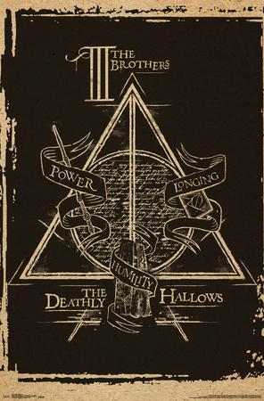 https://imgc.allpostersimages.com/img/posters/harry-potter-the-three-brothers-lore_u-L-F8UMSI0.jpg?artPerspective=n