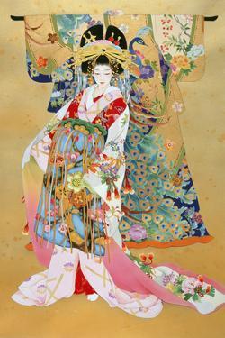 Kogane by Haruyo Morita