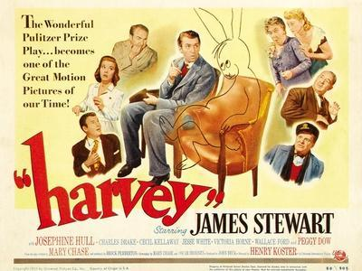 https://imgc.allpostersimages.com/img/posters/harvey-1950-directed-by-henry-koster_u-L-PIOE7M0.jpg?artPerspective=n