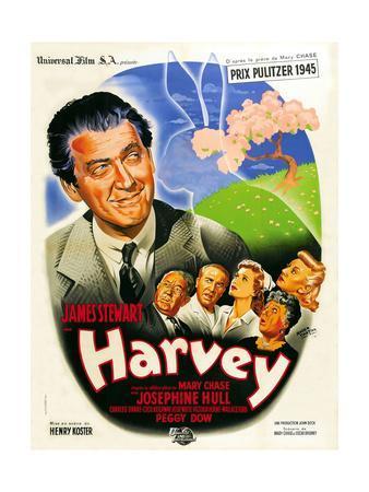 https://imgc.allpostersimages.com/img/posters/harvey-french-poster-art-1950_u-L-Q12PMCV0.jpg?artPerspective=n