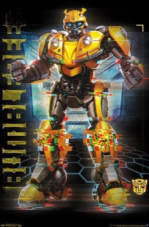 https://imgc.allpostersimages.com/img/posters/hasbro-transformers-bumblebee-glitch_u-L-F9KMMY0.jpg?artPerspective=n
