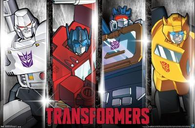 https://imgc.allpostersimages.com/img/posters/hasbro-transformers-classic_u-L-F9KMIA0.jpg?artPerspective=n