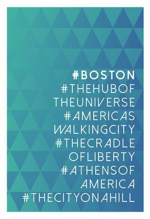 https://imgc.allpostersimages.com/img/posters/hashtag-city-boston_u-L-F7A17U0.jpg?p=0